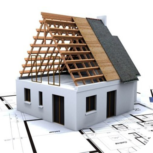 Minimalist Home Plans Apk 2 0 Download Only Apk File For