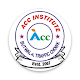 ACC Institute Butwal APK