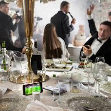 Свадебный фотограф Андрей Нестеров (NestAnd). Фотография от 31.10.2018
