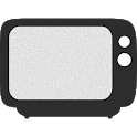 Cathode: Shows and Movies icon