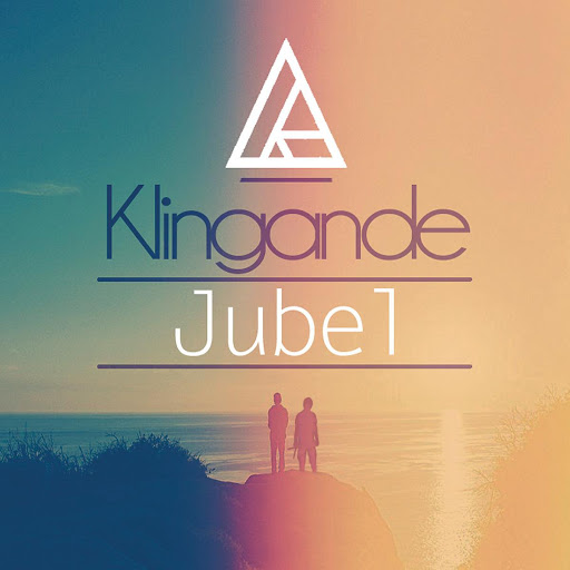 Jubel (Original Mix) - Klingande