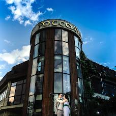 Wedding photographer Aurel Nita (nita). Photo of 13.06.2015