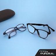 Titan Eye Plus photo 7