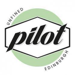 Logo of Pilot Peach Melba Sour