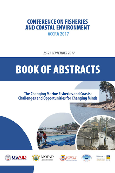 conference book of abstracts