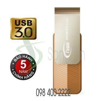 usb-team-30-c143-64gb