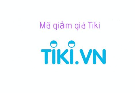 Tiki là sàn thương mại điện tử được nhiều người lựa chọn mua hàng