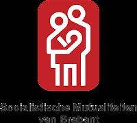 New Vision Oogkliniek New Vision Oogkliniek werkt samen met alle mutualiteiten. De hospitalisatieverzekeringen die een aanvullende tussenkomst voorzien tot € 831 per oog zijn DKV, AG, AXA, Ethias, KBC, Van Breda en Alliance. Socialistische mutualiteit