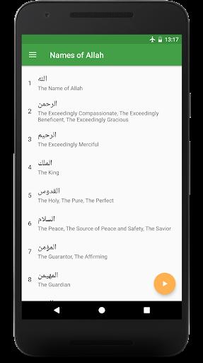 My Prayers Apk apps 6