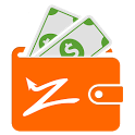 Ziddu- A Global Digital Wallet icon