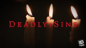 Deadly Sins thumbnail
