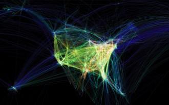https://docubase.mit.edu/wp-content/uploads/2013/11/flight-patterns-330x206.jpg