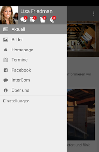 Brückl- screenshot thumbnail
