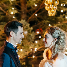 Wedding photographer Andrea Dambrosio (dambrosio). Photo of 30.10.2018
