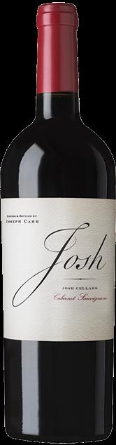 Logo for Josh Cellars Cabernet Sauvignon