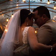 Fotógrafo de bodas Day By day (daybyday). Foto del 03.03.2017
