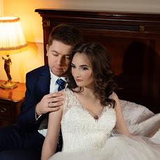 Bryllupsfotograf Kamil Kotecki (KamilPhoto90). Bilde av 04.04.2019