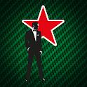 HNK Bond Movies icon