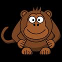 Cerita Lucu Gokil icon