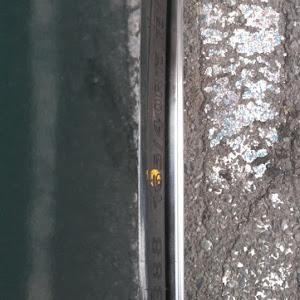 アルト HA24Vのカスタム事例画像 よっさんの2021年05月30日20:08の投稿
