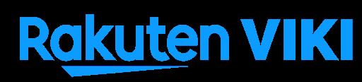 Rakuten Viki logo