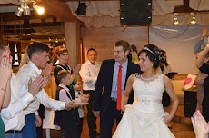 tatyana-kazantseva-svadba