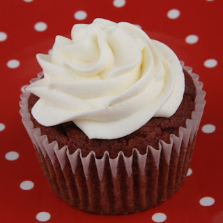 Sugar Free Gluten Free Frosting Recipes.