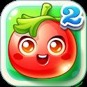 Garden Mania 2 icon
