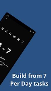 Runway for PC-Windows 7,8,10 and Mac apk screenshot 5