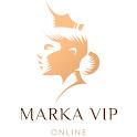 Marka VIP Online icon