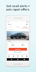 screenshot of GasBuddy: Find Cheap Gas Prices & Fuel Savings