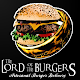 Artesanal Burger Delivery The Lord Of The Burgers APK