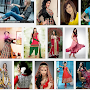 Latest Fashion & Saree Designs APK icon