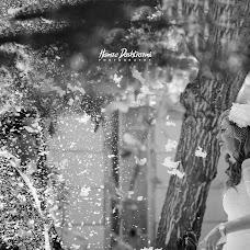 Wedding photographer Hamze Dashtrazmi (HamzeDashtrazmi). Photo of 06.11.2017