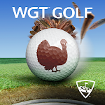 WGT Golf Game by Topgolf Icon
