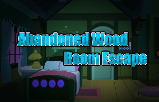 Escape Games Day-353