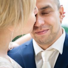 Wedding photographer Natasha Rolgeyzer (Natalifoto). Photo of 06.12.2017