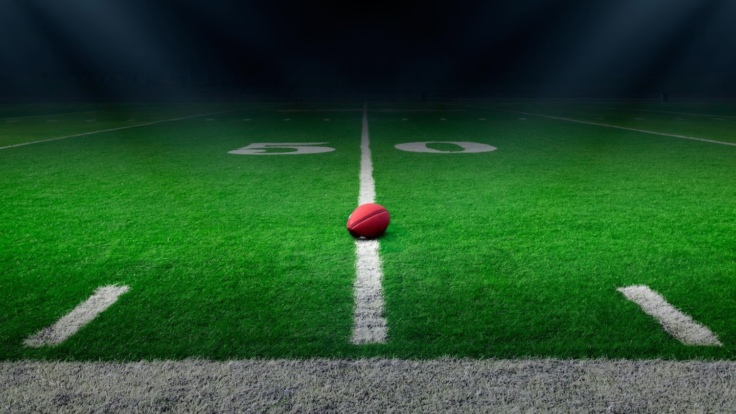 Watch All-Star Football Challenge live