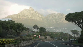 Cape Town: The City Beautiful thumbnail