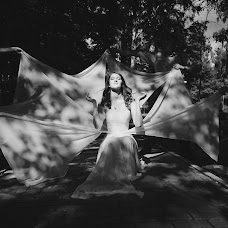 Wedding photographer Lidiya Zaychikova-Smirnova (lidismirnova). Photo of 05.09.2014