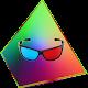 BinocularvisionTale icon