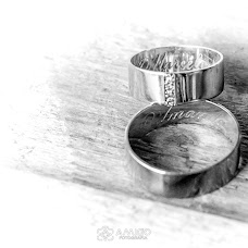 Wedding photographer Ricardo Amigo (AmigoFotografia). Photo of 17.07.2018
