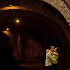Fotógrafo de bodas Luis mario Pantoja (luismpantoja). Foto del 26.08.2015