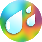 Rain Radar - Animated Weather Forecast Windy Maps
