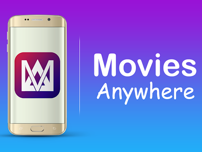 Guide for Movies Anywhere Pro - náhled