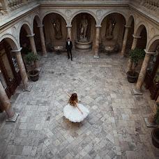 Wedding photographer Sergey Kuzmin (SKuzmin). Photo of 11.05.2014