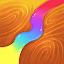 Crayon Epoxy icon