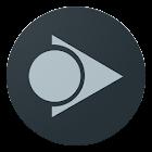 Rede Brasil TV icon