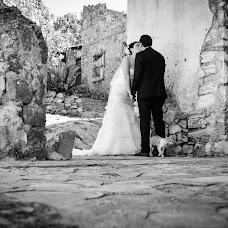 Wedding photographer Rogelio Ramos (RogerRLechuga). Photo of 18.02.2017