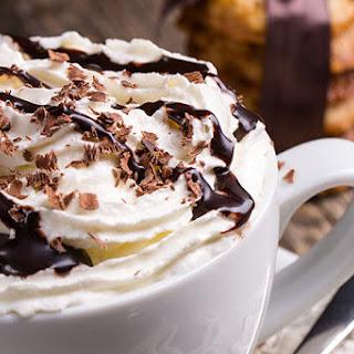 Dutch Chocolate Drink Recipes
